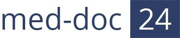 med-doc-logo