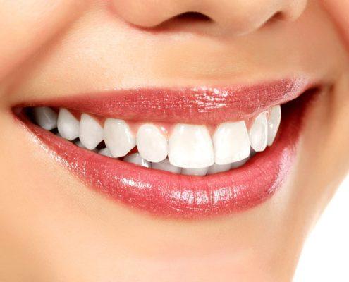 Zahnarzt Dr. Hoischen