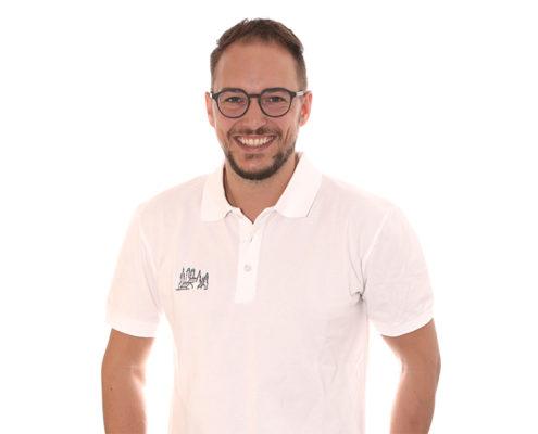 Profilbild von Zahnarzt Dr. M. Kelch