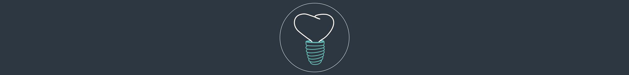 Icon Implantat