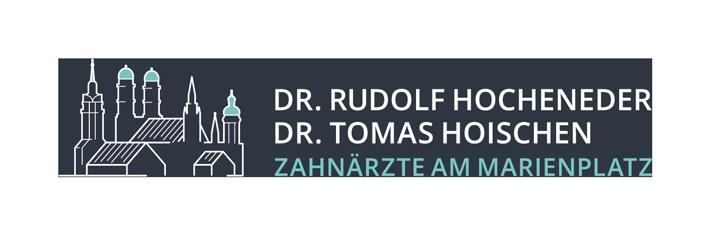 Zahnarzt München Dr. Hoischen