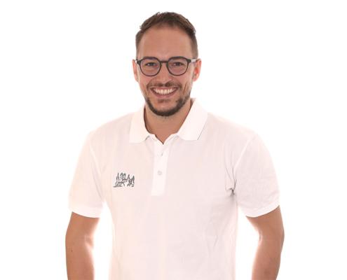 Profilbild von Zahnarzt Dr. M Kelch