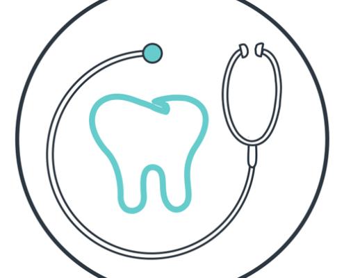 Darstellung des Behandlungsspektrum der Zahnpraxis am Marienplatz